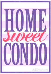 home-sweet-condo-retro