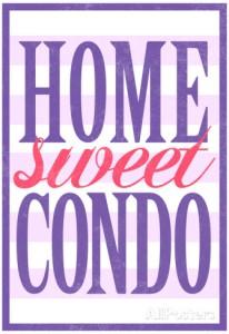 home-sweet-condo-retro