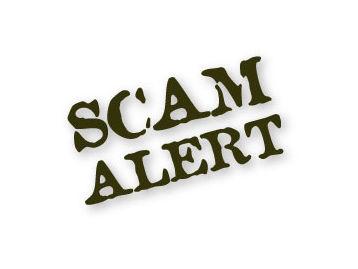 photo-scam